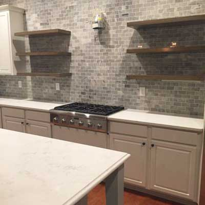 Home Remodeling Roswell GA Inspiration Kitchen Remodeling Roswell Ga Creative