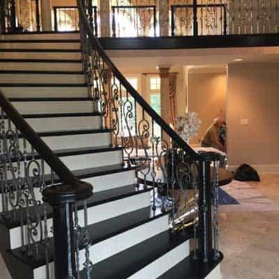home-renovation-company-sandy-springs-ga