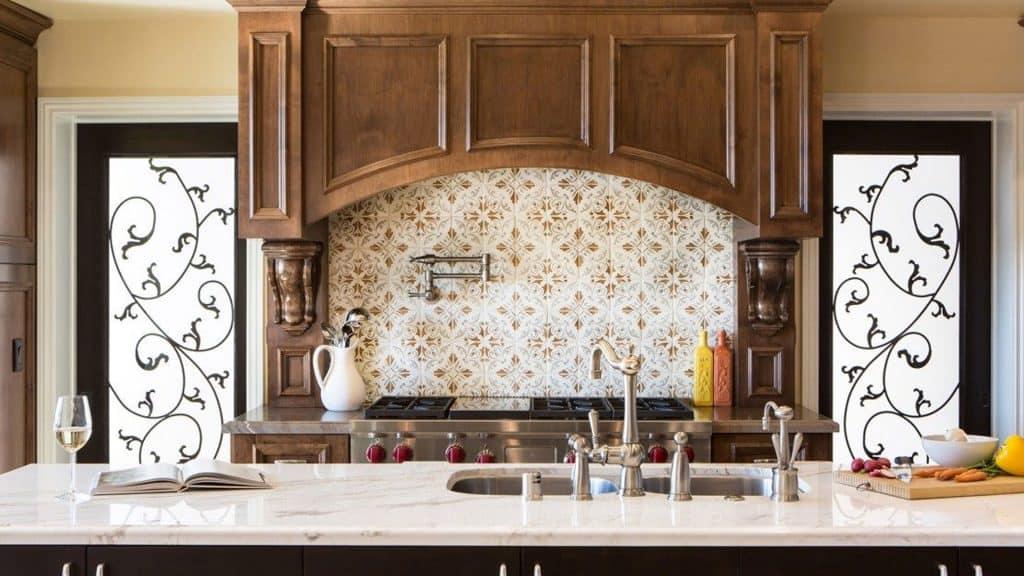 kitchen-remodeling-alpharetta-ga-
