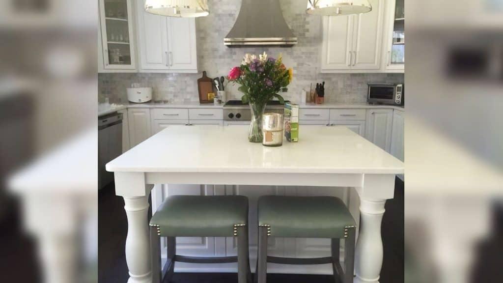 kitchen-remodeling-buckhead-ga-