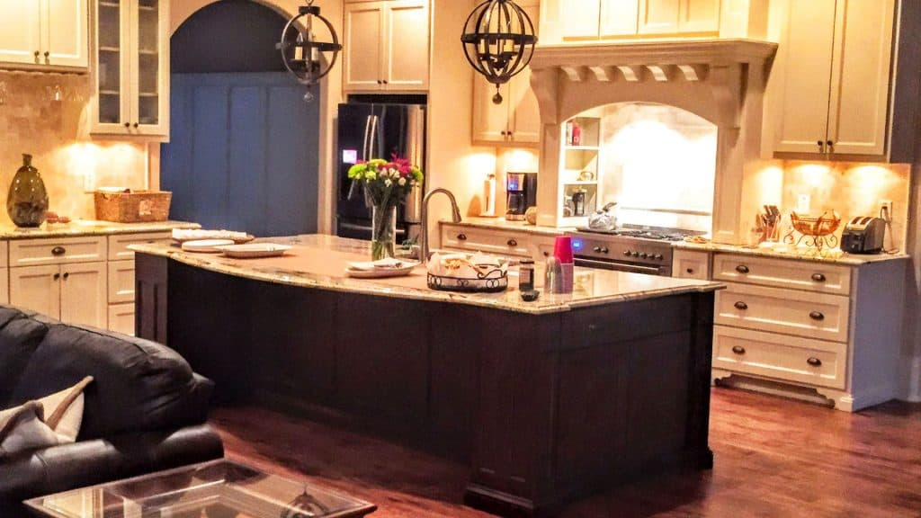 kitchen-remodeling-roswell-ga-001