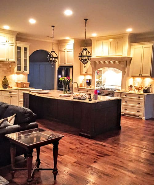 kitchen-remodeling-roswell-ga-01
