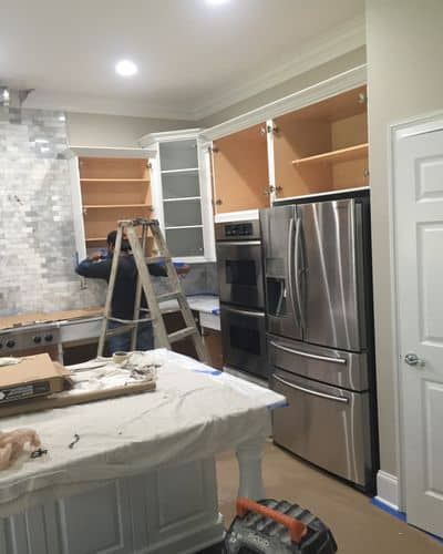 roswell ga home remodel-02