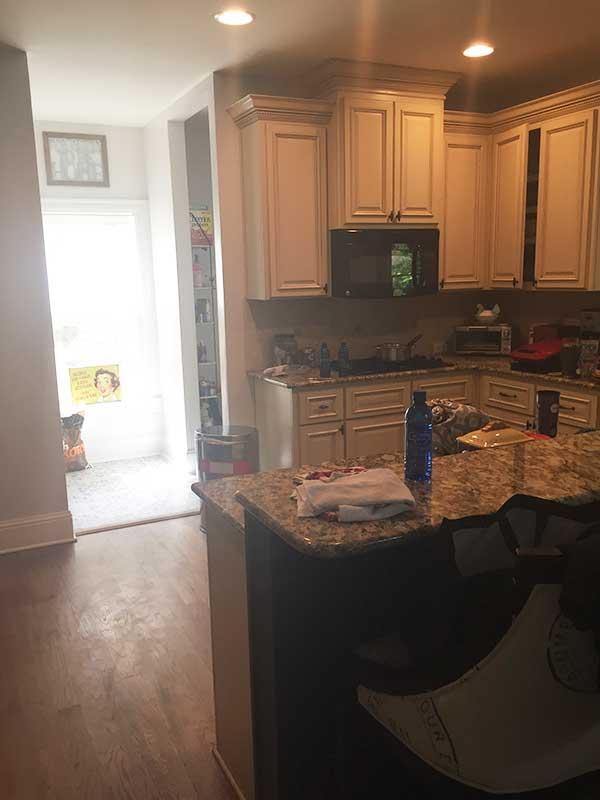 home-remodeling-buckhead-ga-8-4-1