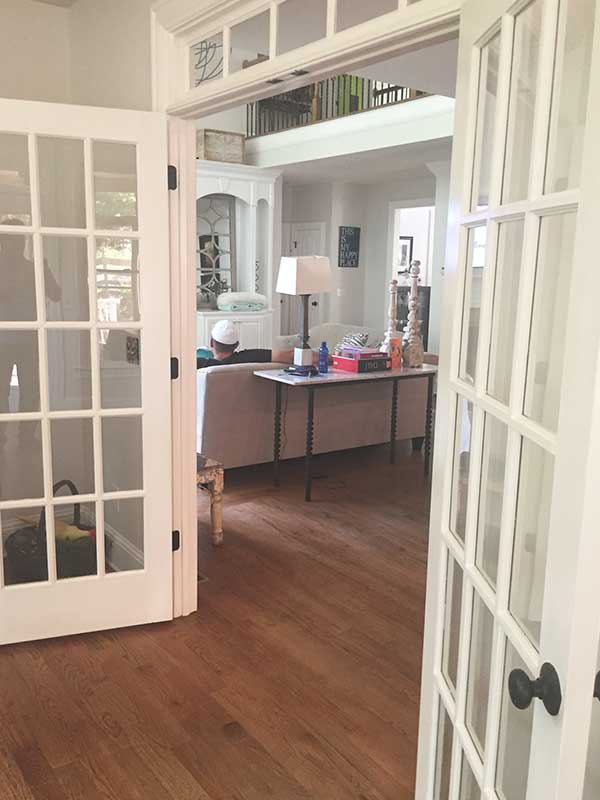 home-remodeling-buckhead-ga-8-4