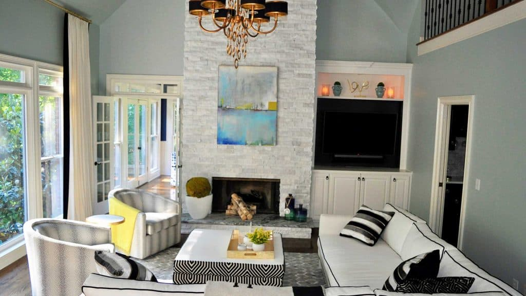 home-remodeling-company-roswell-ga-8-4-3