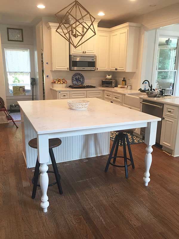 kitchen-remodeling-roswell-ga-8-4-1