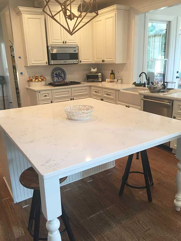 kitchen-remodeling-roswell-ga-8-4